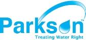 Company Logo Parkson Corp.