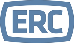 Company Logo ERC