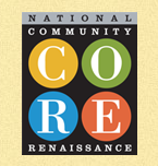 Company Logo National Community Renaissance