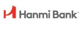 Company Logo Hanmi Bank
