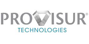 Provisur Technologies, Inc