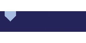Company Logo Vestmark