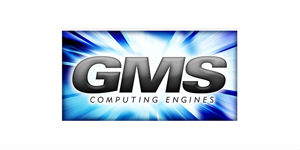 Company Logo General Micro Systems - East