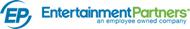 Company Logo Entertainment Partners