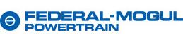federal-powertrain