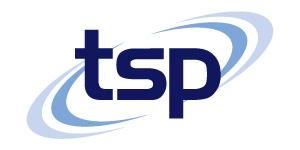 Company Logo TSP