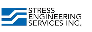 Company Logo Stress Engineering Services