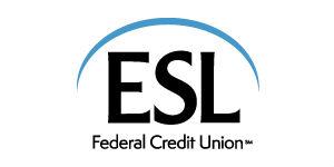 Company Logo ESL Federal Credit Union (CU)