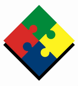 Company Logo Strategic Behavioral Health, LLC
