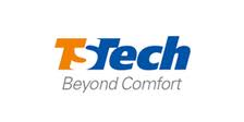 TS Tech Americas, Inc.