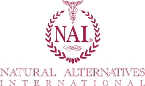 Natural Alternatives Int'l
