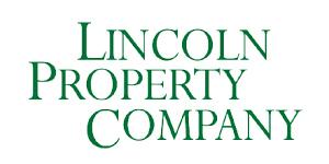 Company Logo Lincoln Property Company