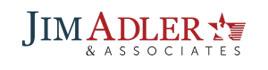 Company Logo Jim S. Adler & Associates
