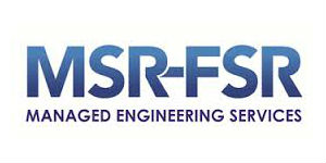 Company Logo MSR-FSR
