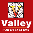 Company Logo Valley Power Systems Inc.