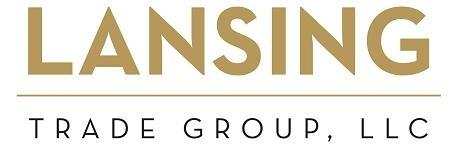 Company Logo LTG