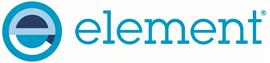 Company Logo Element Materials Technology