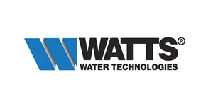 Watts Water Technologies Inc