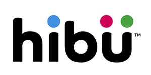 Company Logo hibu Inc.