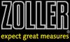 Company Logo Zoller, Inc.