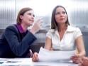 Why Women Need a Sponsor for Career Development