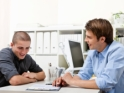 Six Business Skills Every New Graduate Needs to Develop