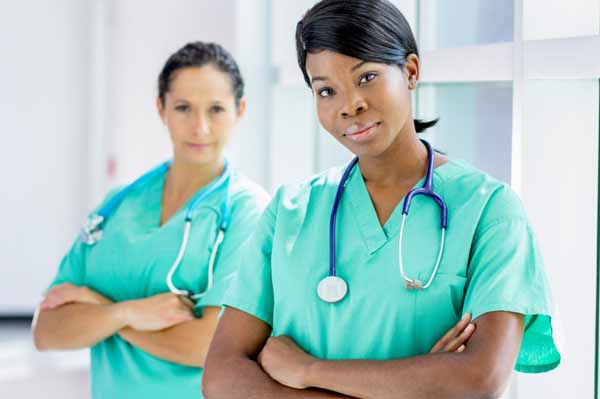 Highest Paying Skills And Locations For Certified Nurse