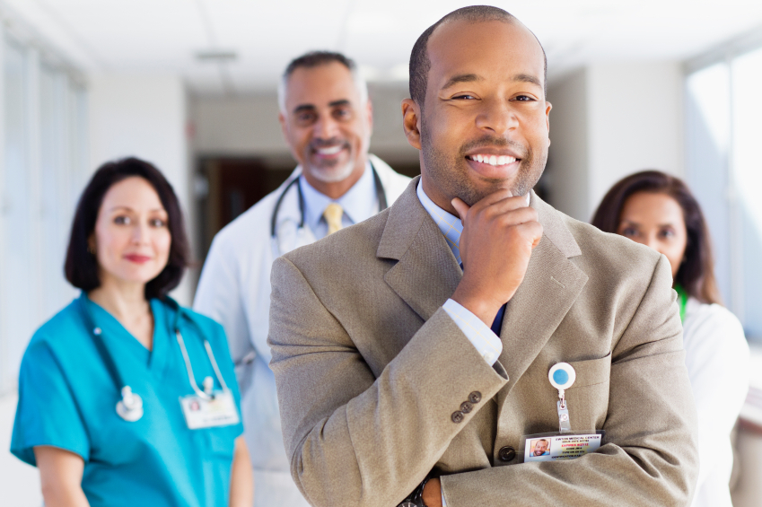 Top 5 Skills And Qualifications For Health Services