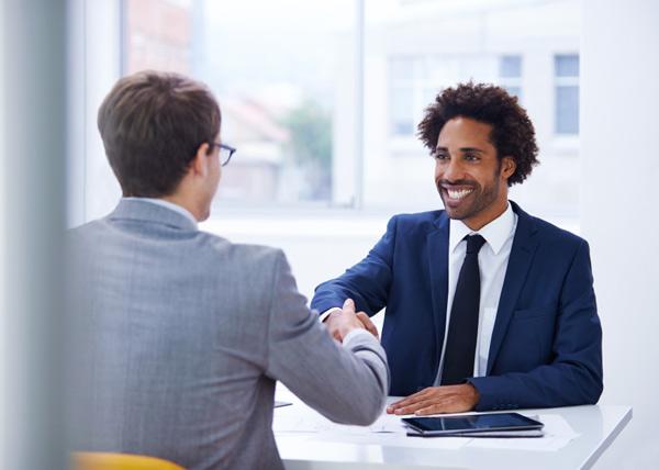 15 keywords you need on your executive resume