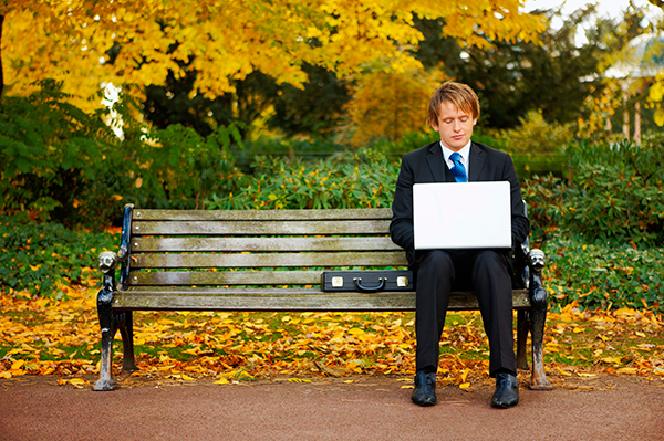 Why the next 8 weeks are critical for your job search