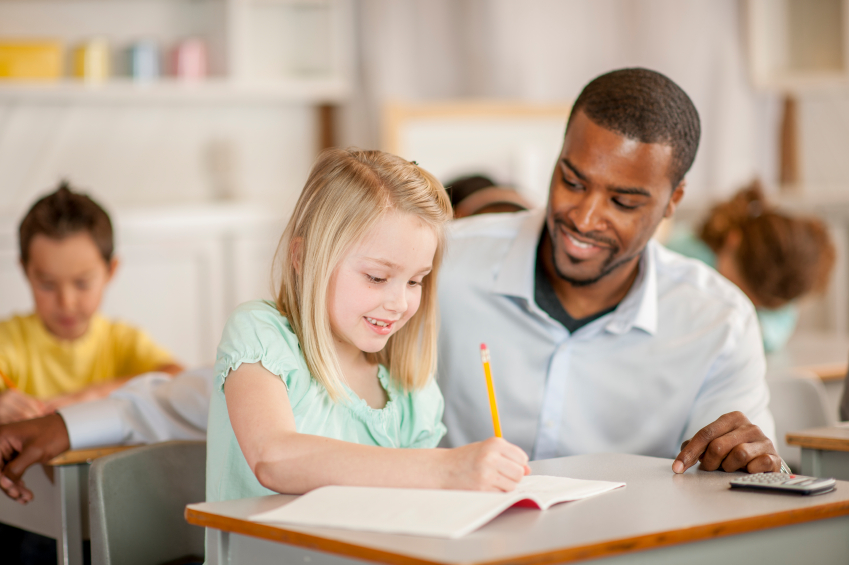 dating your teacher assistant Teaching assistant - level i  education - high school diploma or ged submit a copy of your high school diploma, ged, or high school equivalency (hse), or.