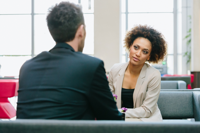 6 interview questions to ask employer