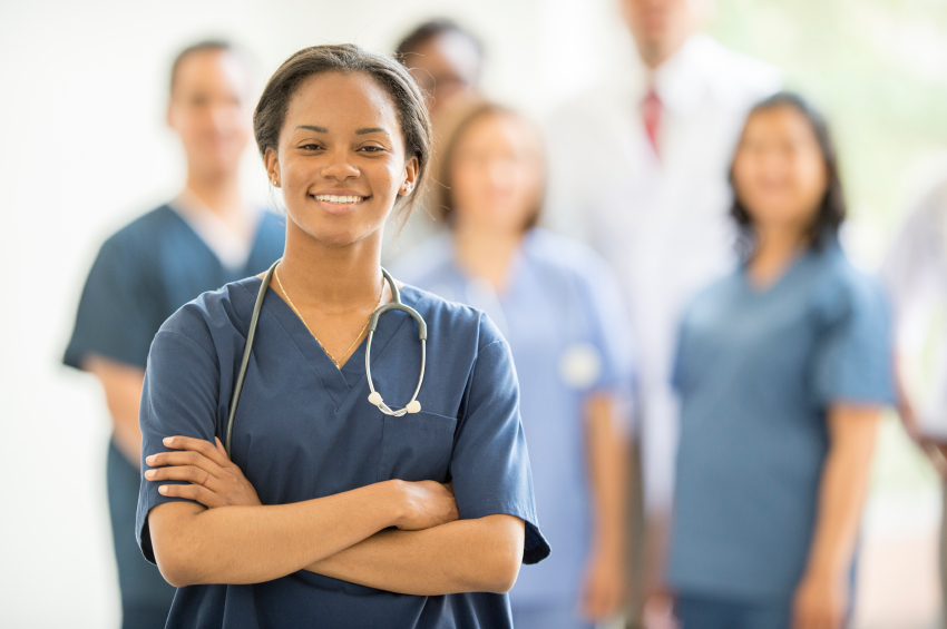 Experienced Nurses Needed as Nurse Educators