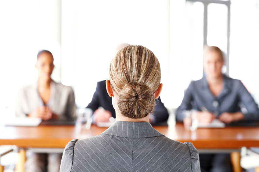 How to Prepare for a Panel Job Interview