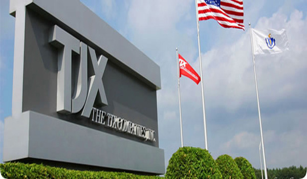 tjx annual report study Get tjx companies inc (tjx:nyse) real-time stock quotes, news and financial   done summary news profile earnings peers financials options ownership.