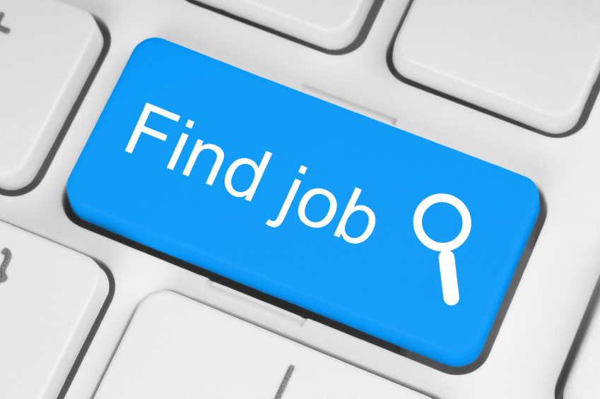 how to get an entry level job in healthcare administration