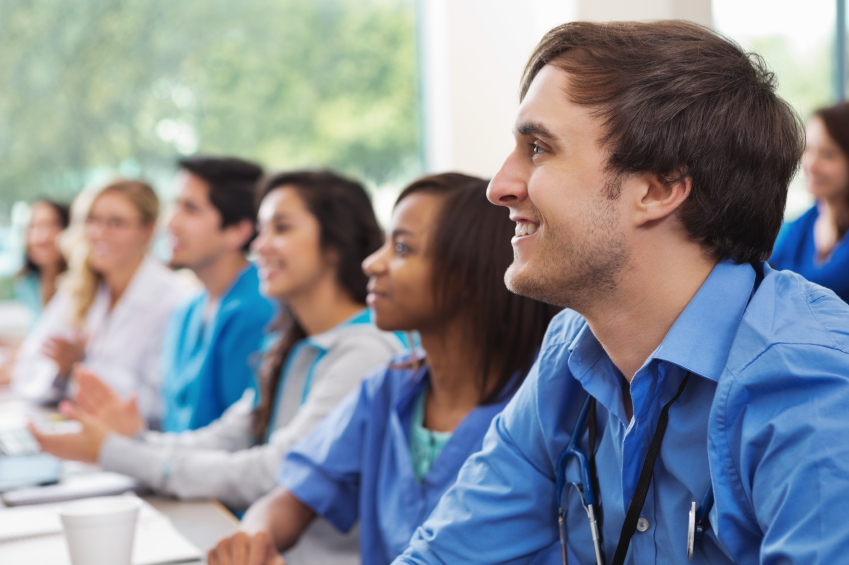 Medical Assistant chief undergraduate college subjects
