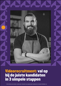 whitepapervideorecruitment
