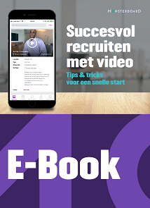 ebookvideorecruitment