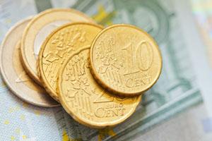 Een beter salaris in 2015?