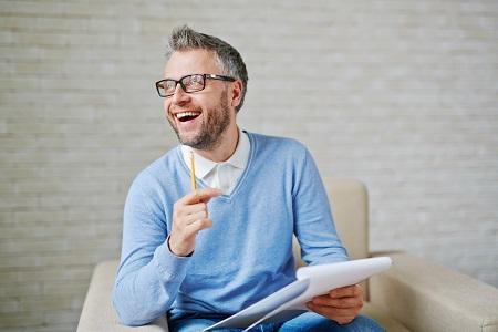 Jakie umiejętności wymienić w CV?