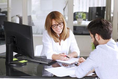 Pięć oznak, że twoje CV jest nieprofesjonalne