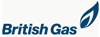 Jobs at British Gas