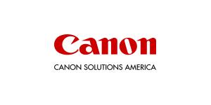 Company Logo Canon Solutions America, Inc.