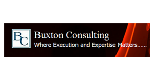 Buxton Consulting