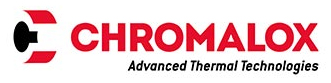 Company Logo Chromalox