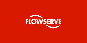 Company Logo Flowserve Corporation