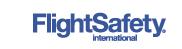 Company Logo FlightSafety International