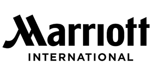 Company Logo Marriott