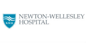 Newton-Wellesley Hospital(NWH)